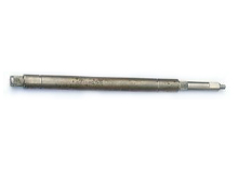 钻孔攻牙机实用产品