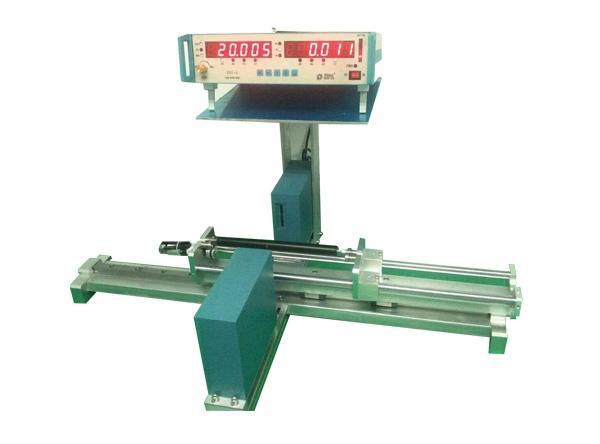 激光检测仪